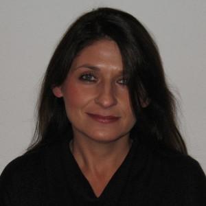 Astrid Seifert
