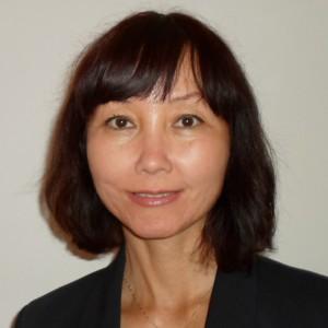 Marina Messerer