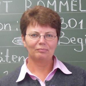 Tatjana Pelz