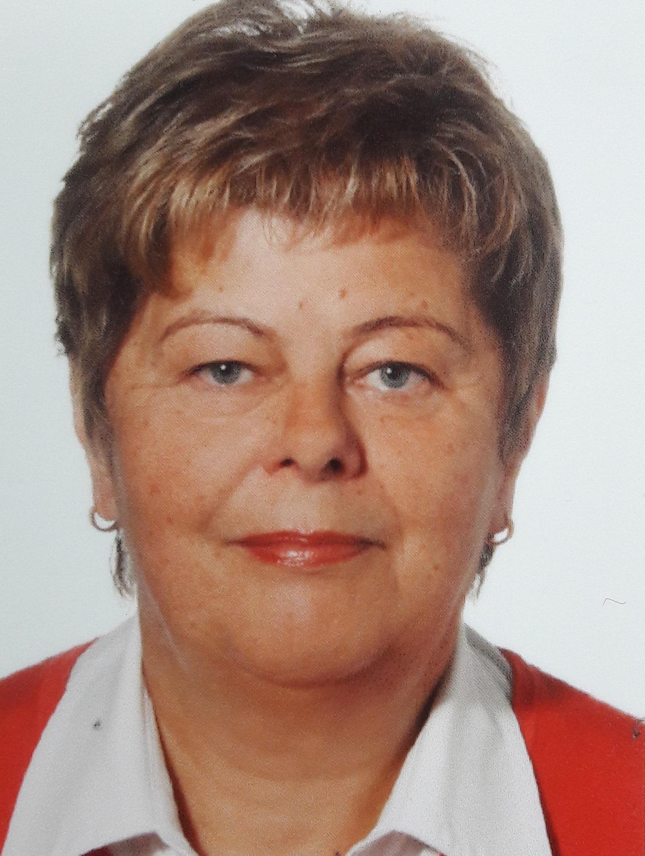 Evelin Schummer