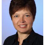 Manuela Tischendorf